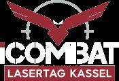 iCombat-Logo-KS-White